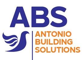 Antonio Building Solutions
