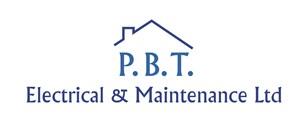 PBT Electrical & Maintenance Ltd