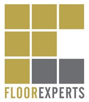 Floor Experts Ltd