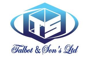 Talbot & Son's Ltd