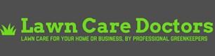 Lawn Care Doctors