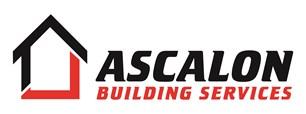 Ascalon Building Services