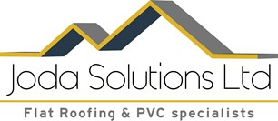 Joda Solutions Ltd