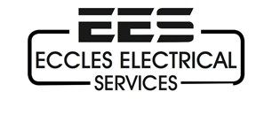 Eccles Electrical Services