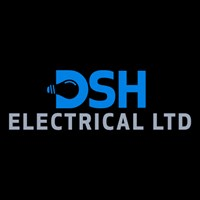 DSH Electrical Limited