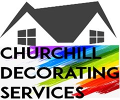 Churchill Decorating Services