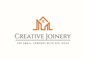 Creative Joinery