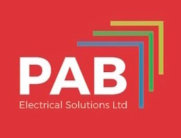 PAB Electrical Solutions Ltd