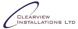 Clearview Installations Ltd