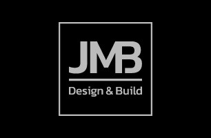 JMB Design & Build