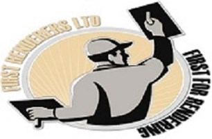 First Renderers Ltd