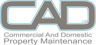 CAD Property Maintenance Limited
