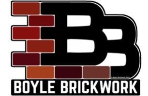 Boyle Brickwork