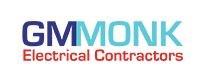 G M Monk Ltd
