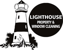 Lighthouse Property & Window Cleaning Ltd