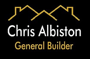 Chris Albiston General Builder
