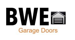 BWE Garage Doors