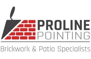 Proline Pointing