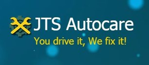 JTS Autocare