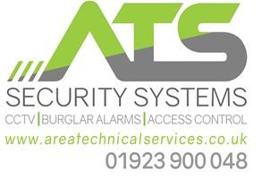 Area Technical Services Group Ltd