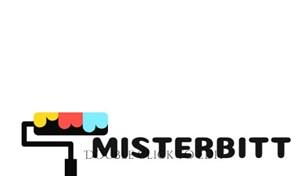 Misterbitt