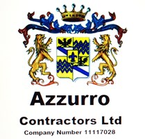 Azzurro Contractors Ltd