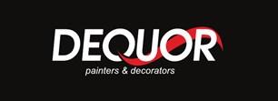 Dequor Ltd