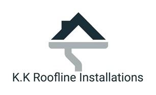 K K Roofline Installations