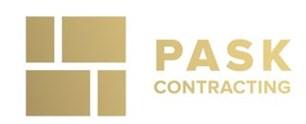 Pask Contracting Ltd