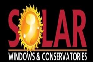 Solar Windows & Conservatories Ltd