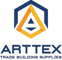 Arttex Building Supplies Ltd