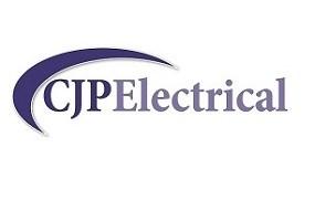CJP Electrical
