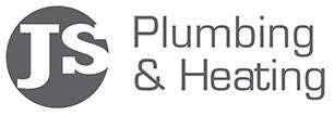 J.S Plumbing & Heating