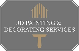 JD Painting and Decorating Services