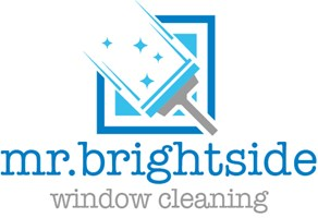 Mr Brightside Window Cleaning