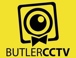 Butler CCTV