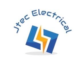 Jtec Electrical