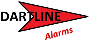 Dartline Alarms Ltd