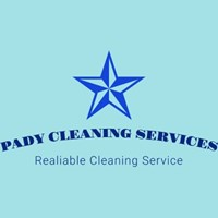 Pady Cleaning Services