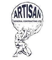 Artisan General Contracting Ltd