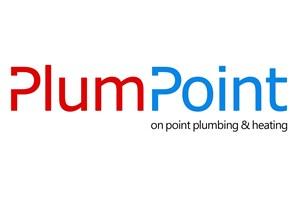 PlumPoint Ltd