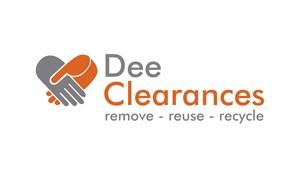 Dee Clearances Ltd