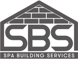 Spa Building Services