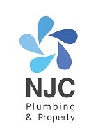 NJC Plumbing & Property Services
