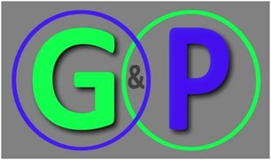 Gillingham and Partner Ltd