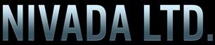 Nivada Ltd