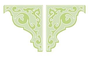 Craft Limework Ltd