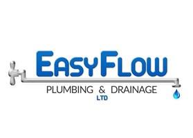 EasyFlow Plumbing & Drainage Ltd