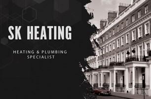SK Heating