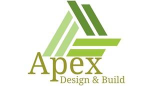 Apex Design & Build Ltd